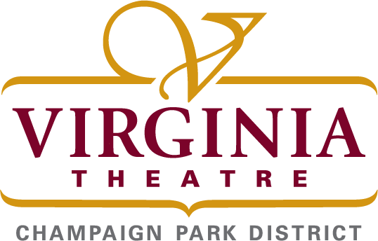 Virginia Theatre – Official Site
