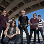 FOREIGNER will perform at The Virginia