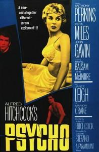Psycho_(1960)_poster