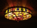 stained glass fixture2_mini