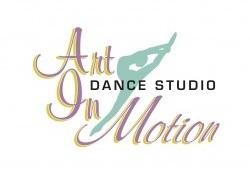 ART IN MOTION 2018