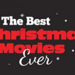 NEWS-GAZETTE FILM SERIES:  THE BEST CHRISTMAS MOVIES EVER