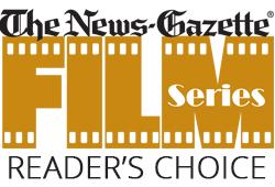 NEWS-GAZETTE Reader's Choice
