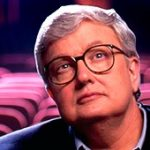 FINAL SLATE OF 'EBERTFEST' FILMS ANNOUNCED