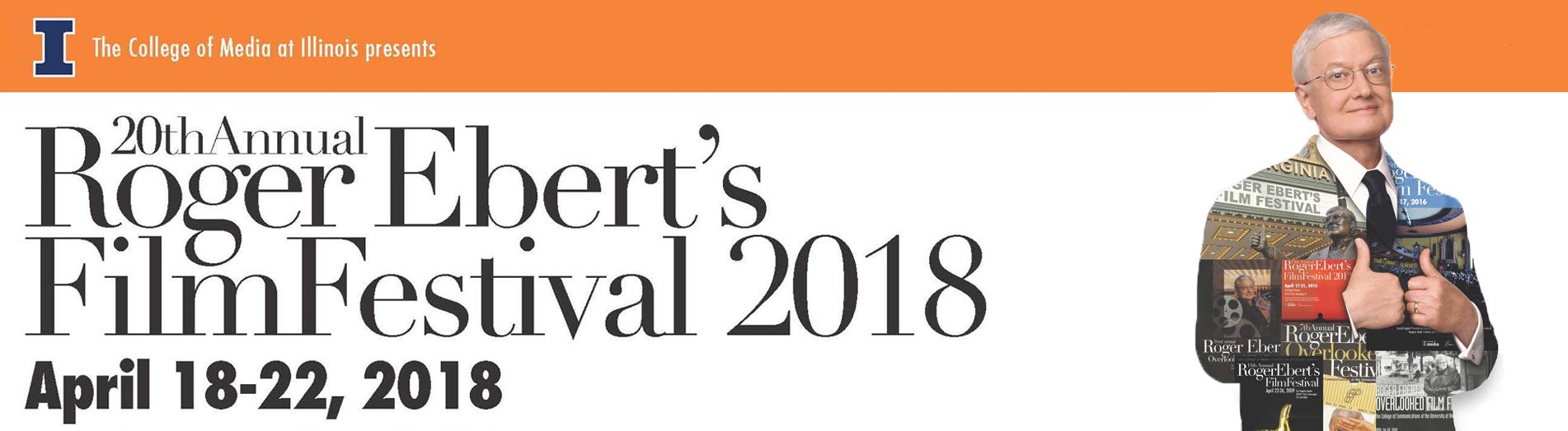 Ebertfest-Slider
