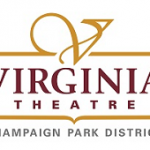 CHAMPAIGN PARK DISTRICT ANNOUNCES VIRGINIA THEATRE 2018-2019 PERFORMING ARTS SEASON