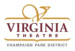 2018 2019 VIRGINIA THEATRE SEASON ANNOUNCEMENT