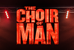 Choir of Man