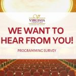 The Virginia Theatre Survey