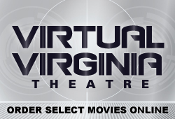 VIRTUAL VIRGINIA